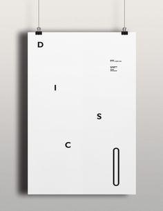 "minimaletic: "" https://www.instagram.com/minimaletic/ Emile Lord Ayotte """