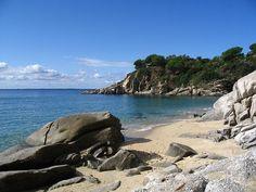 Cavoli, Isola d'Elba (Tuscany)