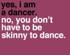 famous-dance-quotes-by-dancers