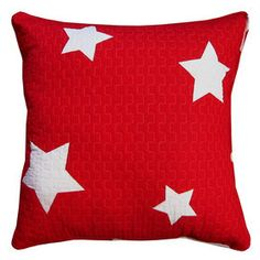 STAR EURO RED 26