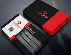 Business cards free vectors pinterest business cards unique poor quality business card give a negative impression business card printing companies in dubai reheart Images
