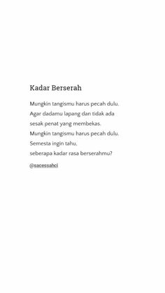 Story Quotes, Book Quotes, Words Quotes, Me Quotes, Motivational Quotes, Islamic Inspirational Quotes, Islamic Quotes, Sabar Quotes, Rain Quotes