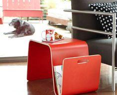 Creative Furniture Inspiration