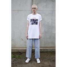 """Plata O Plomo"" Probity T-Shirt"