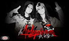 Mc Nah & Mc Nely
