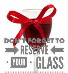 Traveling Vineyard, Wine Meme, Wine Tasting Events, Wine Guide, Wine Pairings, Drink Wine, Wine Parties, Wine Cellar, Turning