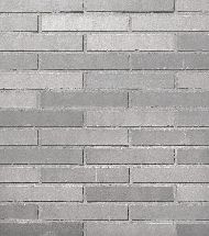 Röben Aarhus Weißgrau Preis : bau 2013 der neue rustikale keramik klinker faro grau bunt im schlanken ldf bauen ~ Frokenaadalensverden.com Haus und Dekorationen