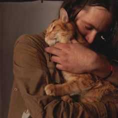 L♡VE Street Cat Bob, Bob Rock, Good Citizen, Therapy Dogs, Cat Names, I Love Cats, Bob Cat, Twitter, Animals