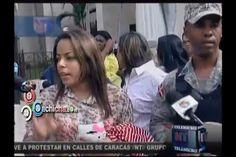 Procaduría Arresta Alcalde De SFM Por Supuesta Malversación De Fondos #Video