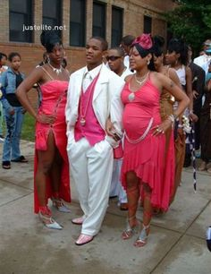 Weddings Discover A prom in the hood album Ugly Dresses Ugly Outfits Black People Memes Funny People Walmart Pictures Funny Pictures Thug Life Funny Ghetto Red Hot Ghetto Humor Black People Memes, Funny People, Awkward Pictures, Funny Pictures, Ugly Dresses, Ugly Outfits, Thug Life Funny, Ghetto Red Hot, Ghetto Humor