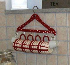 perchas para decorar (3)