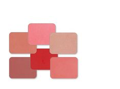 #limelight Perfect Blush goes on sheer and results in beautiful finish. Ultra satin & lightweight, the colour never looks dry or flat and is great for contouring. Layer for stronger colour. Very pigmented and finely milled before being pressed. Great coverage and easily blended. Click the pin to shop.  #limelifebyalcone #blush #perfectblush #allnatural #pigment #professionalmakeup #makeup #themakeupmamas #contour