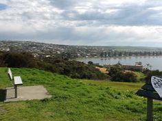 Encounter Bay South Australia