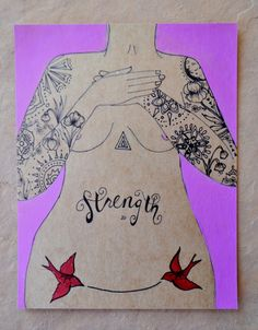 C-section strength  Hey, I found this really awesome Etsy listing at https://www.etsy.com/listing/247616467/scar-85-x-11-birth-art-cesarean-csection