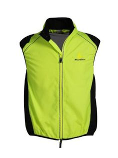Brand New Vogue Outdoor Sports Cycling Wind Coats Sleeveless Jackets Vest  Gilet Wolfbike ecf827a2b