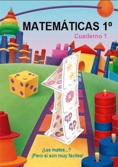 Actividades de refuerzo y ampliación de primer ciclo de Educación Primaria todas las áreas, matemáticas, lemgua, conocimiento del medio