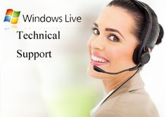 Windows Live Mail Technical Support - Customer Service Number