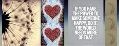 Schaal 1:1 en Route 286, een gelukkig huwelijk. www.schaal1op1.com/blog