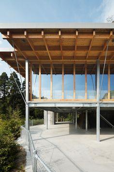 daily dose 610 / Schemata Architects