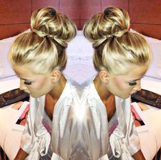 Bun for Lao ceremony