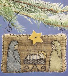nativity-quilt-ornament-copy.jpg 1,2881,452 pixels