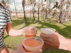 Alcoholic Drinks, Wine, Glass, Instagram, Drinkware, Corning Glass, Alcoholic Beverages, Liquor, Alcohol Mix Drinks