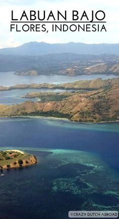 The Islands Flores and Komodo, with Komodo National Park, are known for being world class SCUBA dive destinations. http://www.crazydutchabroad.com/destinations/Asia/Indonesia/Flores/ digital nomad   work online   travel the world   dutch   fun   traveler   travel blogger   dream destination   traveling   inspiration   adventure   explore   backpacking   vacation   tourism   leisure   tourist   travel addict   holiday   crazy dutch abroad