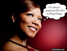 Queen Latifah Comes Out Gay Admits She is a Lesbian  Get the Dirt @ http://JoRoNoMo.com
