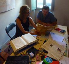 Anglais in France à Vazerac, Midi-Pyrénées organisateur de séjours linguistiques en immersion et centre de formation professionnelle pour adultes. # anglais http://anglais-in-france.fr/programme-119.aspx