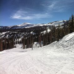 #wolfcreek #colorado #co #ski #slopes #milehigh #idoit #wipeout #snow #brrr