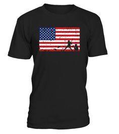 fcd5764a6240 American Flag Baseball Tshirt  Shirts  BaseballShirts Christmas Birthday