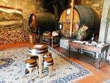 Porto winery