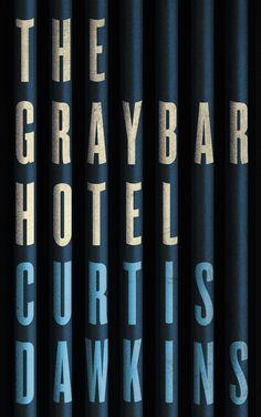 the-graybar-hotel-design-Pete-Adlington.jpg (1000×1594)