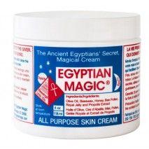 Crème Multi Usages - Grand Modèle 118 ml EGYPTIAN MAGIC