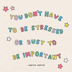 No stress. You deserve nothing but the best. Words Quotes, Wise Words, Me Quotes, Motivational Quotes, Inspirational Quotes, Sayings, Reminder Quotes, Strong Quotes, Attitude Quotes