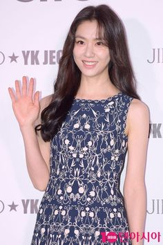 Korean Actresses, Korean Actors, Actors & Actresses, Seo Ji Hye, Korean Girl, Landing, Beautiful Women, Inspire, Asian
