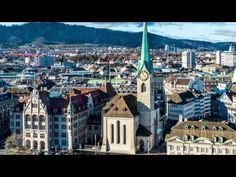 Tip Top Rohrreinigung Zürich Tip Top, San Francisco Skyline, Paris Skyline, Mansions, House Styles, Travel, Viajes, Fancy Houses, Trips
