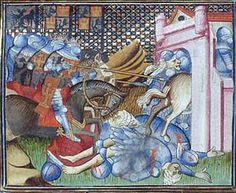 La literatura medieval yahoo dating