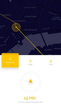 best location tracker app for iphone