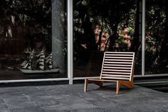Luteca: Elevated Mexican Furniture for the World Market