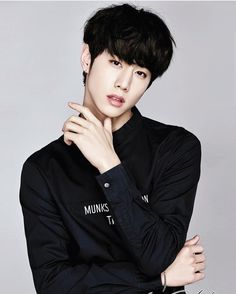 Mark yien tuan