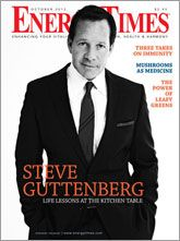 Get your digital subscription/issue of Energy Times Magazine on Magzter and enjoy reading the Magazine on iPad, iPhone, Android devices and the web. Steve Guttenberg, Alexander Technique, Print Magazine, Life Lessons, You Got This, Health Fitness, Digital, Ipod Touch, Ipad