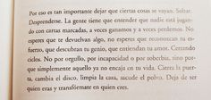 El Zahir por  Paulo Coelho.// Cerrando ciclos
