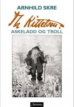 Arnhild Skre Th. Utgitt i Troll, Fairy Tales, Movie Posters, Inspiration, Google, Art, Biblical Inspiration, Film Poster, Fairytale