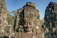 On your way to the temples of Cambodia, drop us a visit first at www.guesty.com so we can professionally manage your Airbnb for you and you can finally simply relax