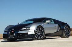 Bugatti For Car LOvers