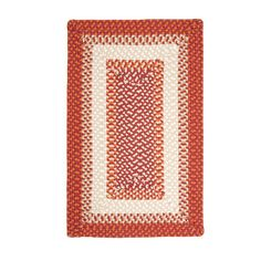 Beachcrest Home Berkley Bonfire Kids Rug Rug Size: Square 4'