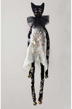 Doll Gallery alice mary lynch