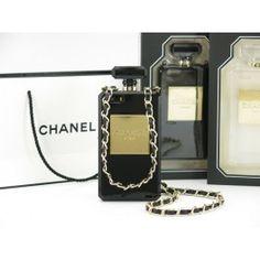 Coque CHANEL Bouteille de parfum silicone à chaine Iphone 4/5/6 http://www.jeuxciel.fr/coque-iphone-/9-coque-chanel-bouteille-de-parfum-silicone-a-chaine-iphone-45.html