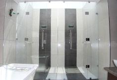Frameless Shower Doors Frameless Shower Enclosures, Frameless Shower Doors, Bathroom Accesories, Bathrooms, Bathtub, Indoor, Standing Bath, Interior, Bath Tub